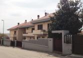 Villa a Schiera in vendita a Pescara, 8 locali, zona Zona: Zona Colli, prezzo € 320.000 | CambioCasa.it