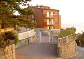 Appartamento in vendita a Trieste, 2 locali, zona Zona: Semicentro, prezzo € 170.000 | CambioCasa.it