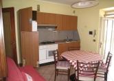 Appartamento in affitto a Prevalle, 2 locali, zona Località: Prevalle - Centro, prezzo € 350 | Cambio Casa.it