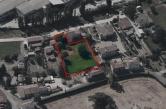 Terreno Edificabile Residenziale in vendita a Rovigo, 9999 locali, zona Zona: Sant'Apollinare, prezzo € 105.000 | CambioCasa.it