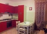 Appartamento in affitto a Badia Polesine, 4 locali, zona Località: Badia Polesine, prezzo € 430 | Cambio Casa.it