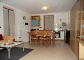 Villa a Schiera in vendita a Campodenno, 4 locali, zona Zona: Quetta, prezzo € 315.000 | Cambio Casa.it