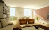 Appartamento in vendita a Parma, 3 locali, zona Zona: Centro storico, Trattative riservate | Cambio Casa.it