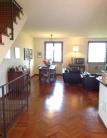 Villa a Schiera in vendita a Roncofreddo, 9999 locali, prezzo € 335.000   Cambio Casa.it