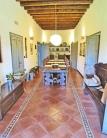 Rustico / Casale in vendita a Este, 5 locali, prezzo € 348.000   Cambio Casa.it