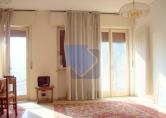 Appartamento in affitto a Treviso, 5 locali, zona Località: Santa Maria del Rovere, prezzo € 700 | Cambio Casa.it