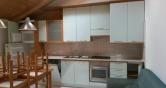 Appartamento in affitto a Cles, 3 locali, prezzo € 470 | Cambio Casa.it