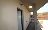 Appartamento in vendita a Bucine, 3 locali, zona Zona: Levane, prezzo € 138.000 | CambioCasa.it