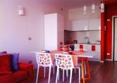Appartamento in vendita a Parma, 2 locali, zona Zona: Centro storico, Trattative riservate | CambioCasa.it