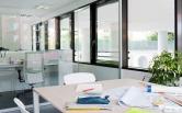 Ufficio / Studio in vendita a Parma, 9999 locali, zona Zona: Centro storico, Trattative riservate | CambioCasa.it