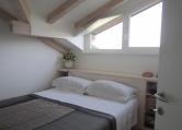 Appartamento in vendita a Caldonazzo, 3 locali, zona Località: Caldonazzo - Centro, prezzo € 195.000   Cambio Casa.it