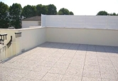 Attico / Mansarda in vendita a Rovigo, 5 locali, zona Zona: San Pio X, prezzo € 300.000 | Cambio Casa.it