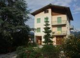 Villa in vendita a Tuenno, 4 locali, prezzo € 400.000 | Cambio Casa.it