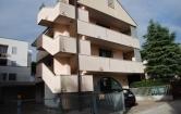 Ufficio / Studio in affitto a Noventa Padovana, 9999 locali, zona Zona: Oltre Brenta, prezzo € 600   Cambio Casa.it