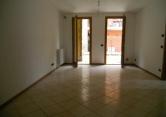 Appartamento in vendita a Arquà Petrarca, 4 locali, zona Località: Arquà Petrarca - Centro, prezzo € 135.000 | Cambio Casa.it