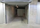 Box / Garage in vendita a Este, 9999 locali, zona Località: Este - Centro, Trattative riservate | CambioCasa.it