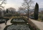 Terreno Edificabile Residenziale in vendita a Mossano, 9999 locali, zona Località: Mossano, Trattative riservate | Cambio Casa.it