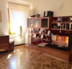 Appartamento in vendita a Uscio, 4 locali, zona Località: Uscio - Centro, prezzo € 165.000 | Cambio Casa.it