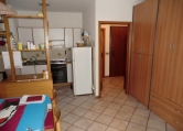 Appartamento in vendita a Mezzolombardo, 2 locali, prezzo € 95.000   Cambio Casa.it