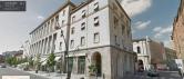 Ufficio / Studio in affitto a Rovigo, 5 locali, zona Zona: Centro, prezzo € 1.000 | Cambio Casa.it