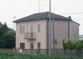 Villa in vendita a San Martino di Venezze, 4 locali, zona Località: Saline, prezzo € 58.000 | Cambio Casa.it
