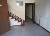 Villa a Schiera in vendita a Ceregnano, 3 locali, zona Zona: Lama Polesine, prezzo € 17.000 | CambioCasa.it