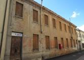 Altro in vendita a Rovigo, 9999 locali, zona Località: Rovigo - Centro, prezzo € 89.000 | CambioCasa.it