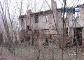 Rustico / Casale in vendita a Rovigo, 9999 locali, prezzo € 19.000 | Cambio Casa.it