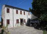 Villa in vendita a Rovigo, 4 locali, zona Zona: Buso, prezzo € 59.000 | CambioCasa.it