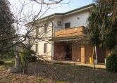 Villa in vendita a Villadose, 9999 locali, prezzo € 195.000 | Cambio Casa.it