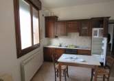 Appartamento in affitto a Rovigo, 2 locali, zona Zona: Buso, prezzo € 350 | CambioCasa.it