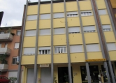 Appartamento in vendita a Rovigo, 3 locali, zona Zona: Centro, prezzo € 69.000 | CambioCasa.it