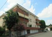 Appartamento in vendita a Rovigo, 4 locali, zona Zona: San Bortolo, prezzo € 88.000 | CambioCasa.it