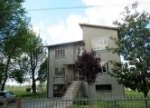 Villa in vendita a Rovigo, 3 locali, zona Zona: Sarzano, prezzo € 135.000 | Cambio Casa.it