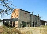 Rustico / Casale in vendita a Rovigo, 5 locali, zona Zona: Sant'Apollinare, prezzo € 38.000 | Cambio Casa.it