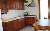 Appartamento in affitto a Mestrino, 3 locali, zona Località: Mestrino, prezzo € 550 | CambioCasa.it