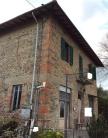 Villa in vendita a Montevarchi, 6 locali, prezzo € 230.000 | Cambio Casa.it