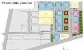 Terreno Edificabile Residenziale in vendita a Noventa Vicentina, 9999 locali, prezzo € 94.000 | Cambio Casa.it
