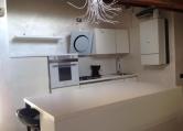 Appartamento in vendita a Lendinara, 2 locali, zona Località: Lendinara - Centro, prezzo € 80.000 | Cambio Casa.it