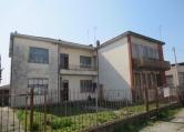 Laboratorio in vendita a Padova, 5 locali, zona Località: Padova - Est, prezzo € 215.000 | Cambio Casa.it