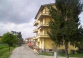 Appartamento in vendita a Laterina, 4 locali, zona Località: Laterina, prezzo € 75.000 | CambioCasa.it