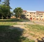 Rustico / Casale in vendita a Villadose, 9999 locali, zona Zona: Cambio, prezzo € 420.000 | Cambio Casa.it