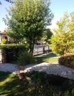 Villa in vendita a Villa Estense, 6 locali, zona Località: Villa Estense - Centro, prezzo € 300.000 | Cambio Casa.it