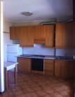 Appartamento in affitto a Cadoneghe, 3 locali, zona Zona: Mejaniga, prezzo € 520 | Cambio Casa.it