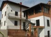 Villa Bifamiliare in vendita a Serralunga di Crea, 5 locali, zona Zona: Madonnina, prezzo € 50.000 | Cambio Casa.it