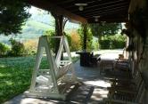 Rustico / Casale in vendita a Cartoceto, 4 locali, zona Località: Cartoceto, prezzo € 395.000 | Cambio Casa.it