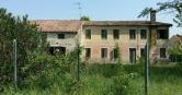 Rustico / Casale in vendita a Monselice, 5 locali, prezzo € 159.000   CambioCasa.it