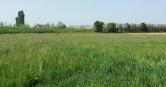 Terreno Edificabile Residenziale in vendita a Monselice, 9999 locali, prezzo € 75.000 | CambioCasa.it
