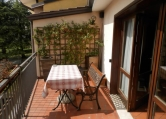 Appartamento in vendita a Valdagno, 4 locali, prezzo € 140.000   CambioCasa.it