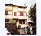 Villa a Schiera in vendita a Selvazzano Dentro, 5 locali, zona Zona: Tencarola, prezzo € 290.000 | Cambio Casa.it
